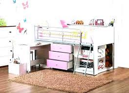 loft bed with desk low loft bed with desk low loft bed with desk low loft bed low loft