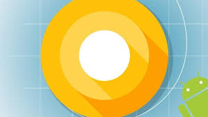 oreo to orange what should google u0027s android o be called tech