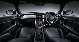 subaru brz black subaru cars news brz on sale from 37 150 driveaway