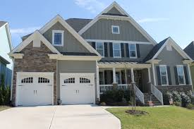 sherwin williams exterior paint color ideas exterior house paint