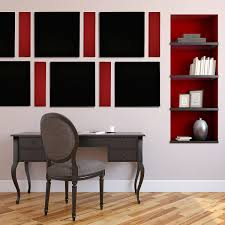 home theater panels decorative acoustic wall panels jumply co