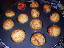 cake pop maker can you make takoyaki in a baby cake pop maker by chu chu panda