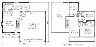 split floor plan house plans 3 bedroom sidesplit house plan sp106 1882 sq