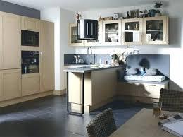 meubles cuisine fly fly meuble cuisine meubles cuisine fly awesome superbe petit meuble