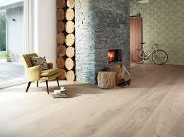 boen engineered wood flooring insignis floors pvt ltd