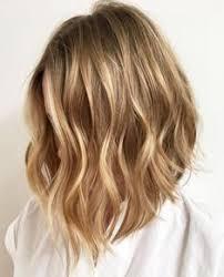 carly gh haircut carly corinthos laura wright general hospital haircuts and hair