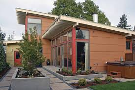 Midcentury Modern House Plans - new mid century modern house plans u2013 home interior plans ideas