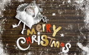 27 best merry cards images on