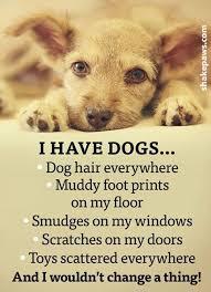 boxer dog sayings 254 best dog quotes images on pinterest animal quotes dog stuff