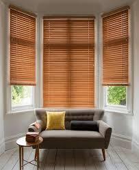 Bay Window Ideas The Most Best 25 Bay Window Blinds Ideas On Pinterest Seats Within