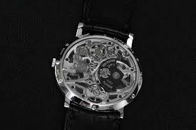 piaget skeleton on with the piaget altiplano skeleton luxury watches