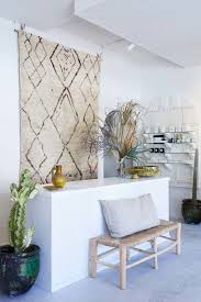 home interiors shopping best 25 home accessories stores ideas on home