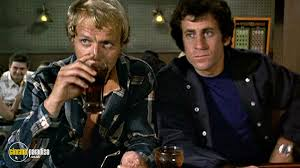 Starsky And Hutch Complete Series Rent Starsky And Hutch Series 1 1975 Cinemaparadiso Co Uk