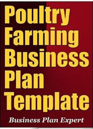 whose asia gq free poultry farm business plan template