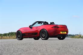 mazda models mazda mx 5 gt details and photos autoevolution