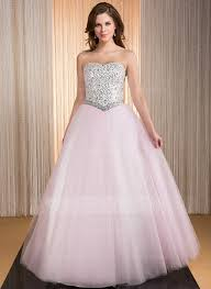 vestidos de quinceanera buy quinceanera dresses cheap jj shouse