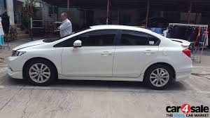 honda used cars sale honda used cars for sale in pattaya