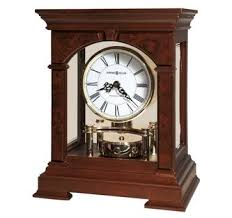 browns clock shop and repair 919 834 44152308 wake forest road