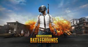 pubg upgrader first major patch for pubg on xbox one includes performance
