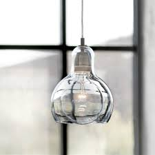 Pendant Light Fixture by Modern Mega Bulb Pendant Light Fixtures Glass Pendant Lamp Ceiling