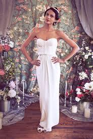 best 25 bustier wedding dresses ideas on pinterest mori lee by