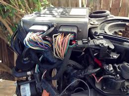 2001 evinrude ficht check engine low voltage excessive battery