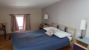 carcassonne chambre d hote chambres d hôtes maison d hôtes chambre chez l habitant b b à