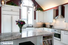 Kitchen Cabinets Madison Wi Sixty Years Of Excellence Sweeney Remodeling