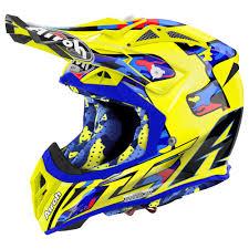 motocross gear south africa buy airoh aviator 2 2 tc16 helmet online