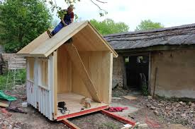 micro house plan france tiny house plans