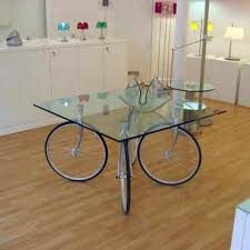 Unique Coffee Tables 10 And Unique Coffee Table Designs Home Reviews