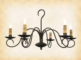 Rod Iron Home Decor How To Find Cheap Chandelier Wrought Iron U2014 Home Landscapings