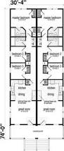 Duplex Floor Plan Duplex Modular Home Renderings Pictures
