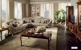 barock wohnzimmer moderne häuser mit gemütlicher innenarchitektur schönes