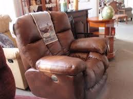 the furniture den furniture