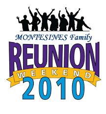 family reunion booklet sle family reunion t shirt logos this reunion reunion sle stuff to