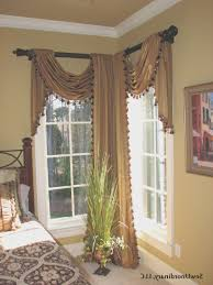 Sears Curtains On Sale by Living Room Top Sears Curtains For Living Room Amazing Home