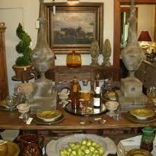 interiors cuisine capitol park antiques interiors gardens antiques 2625