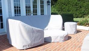 home depot outdoor decor furniture fresh design waterproof patio furniture covers set