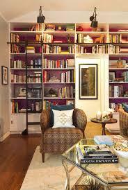 best 25 bookcase with ladder ideas on pinterest library ladder