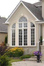 earth smart remodeling blog window replacement