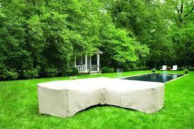 home depot martha stewart outdoor furniture covers chair walmart