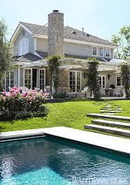 best 25 california homes ideas on pinterest house design