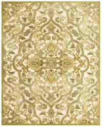 Textured Rugs Use Our 2 X 4 Rugs As Inspiration For Any Space U2013 Burke Decor