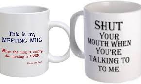 Nice Coffee Mugs Coffee Mug Quotes U2013 Add Spice To Your Coffee Udaipurtimes Com