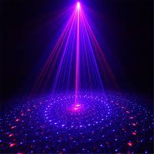 laser landscape lighting home design ideas and pictures