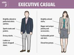 work attire how to dress for work business insider