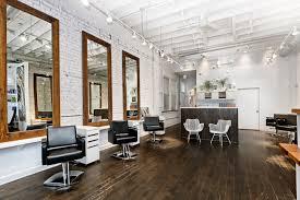 custom hair lounge
