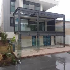 Balconies Glass Balustrades Image Gallery Sydney City Glass Call 0405669933