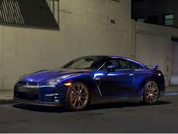Price Of Nissan Gtr 2012 2012 Nissan Gt R Price Photos Reviews U0026 Features